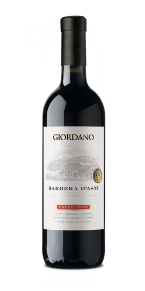 "Barbera d'Asti DOCG ""Collection"""
